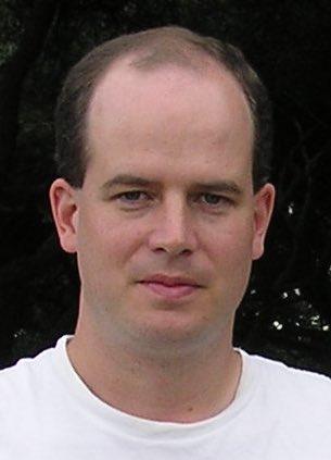 Christian Scheifl, Trainer Campaign Boostcamp 2015