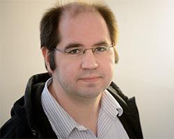 Rasmus Grobe (Foto: www.stephan-roehl.de)