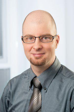Trainer beim Campaign Boostcamp 2015: Stefan Molls