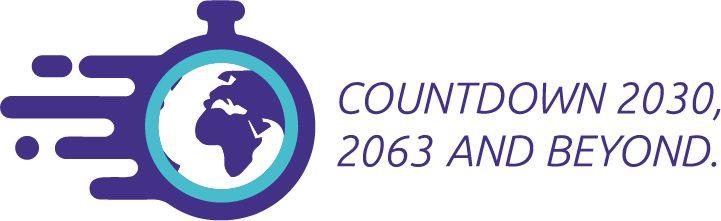 Countdown 2030